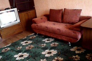 1-комн. квартира, 30 кв.м. на 3 человека, улица Ленина, 109, Индустриальный район, Череповец - Фотография 4