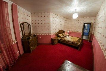 3-комн. квартира, 99 кв.м. на 6 человек, Пролетарская улица, 86, Южный округ, Оренбург - Фотография 2