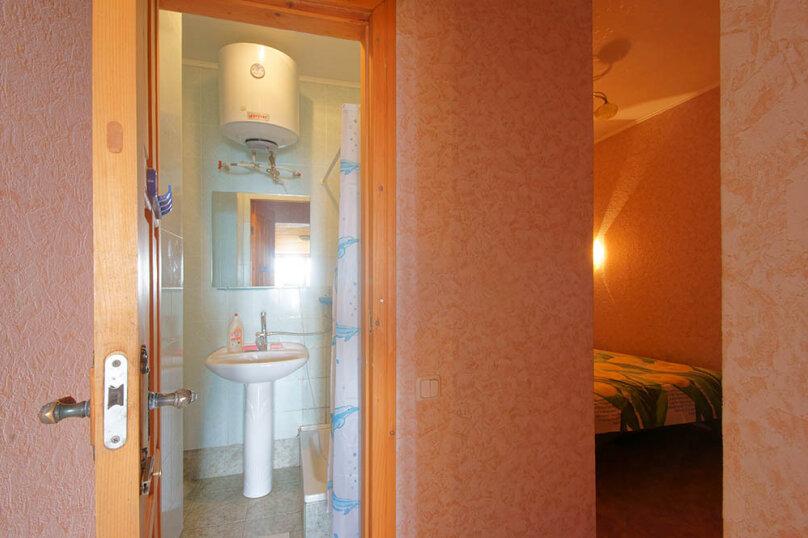 Гостиный дом Воронина, Лесная улица, 4 а на 20 комнат - Фотография 68