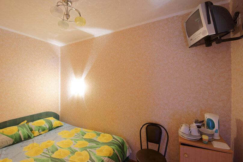 Гостиный дом Воронина, Лесная улица, 4 а на 20 комнат - Фотография 69