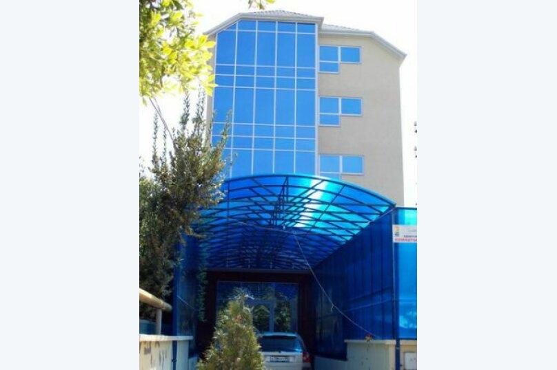 """Отель """"Ван"""", улица Калинина, 8 на 30 номеров - Фотография 31"""