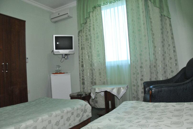 """Отель """"Ван"""", улица Калинина, 8 на 30 номеров - Фотография 48"""
