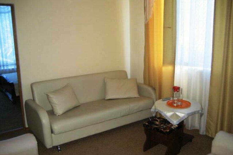 """Отель """"Ван"""", улица Калинина, 8 на 30 номеров - Фотография 43"""