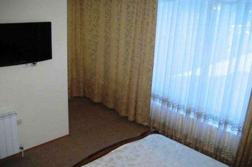 """Отель """"Ван"""", улица Калинина, 8 на 30 номеров - Фотография 45"""