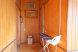Стандартный четырехместный номер из 2-х комнат:  Номер, Стандарт, 4-местный, 2-комнатный - Фотография 71
