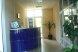 Гостевой дом, Армавирская улица, 121 на 2 номера - Фотография 16