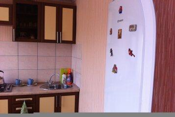 1-комн. квартира, 39 кв.м. на 3 человека, Победы , Дзержинск - Фотография 4