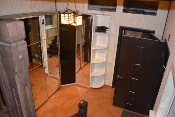 Любимый причал, 350 кв.м. на 16 человек, 4 спальни, д, Заборки, 7а, Осташков - Фотография 3