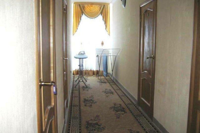 """Отель """"Ван"""", улица Калинина, 8 на 30 номеров - Фотография 32"""