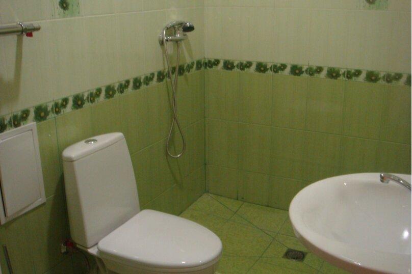 Гостевой дом Капитан+, Новороссийская, 13 на 8 комнат - Фотография 34