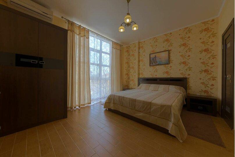 Гостевой дом Вероса, улица Шевченко, 133 на 13 комнат - Фотография 21