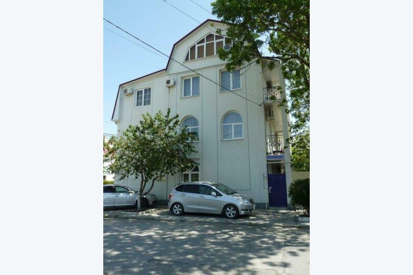 Частный  дом  на ул. Колхозной, Колхозная улица, 54 на 6 комнат - Фотография 2