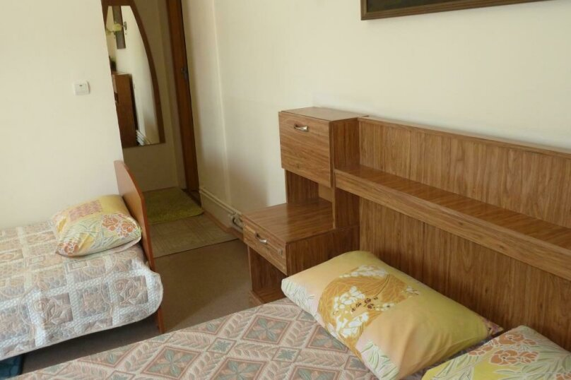 Частный  дом  на ул. Колхозной, Колхозная улица, 54 на 6 комнат - Фотография 18
