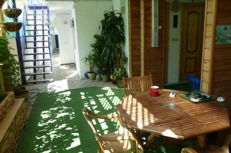 Частный  дом  на ул. Колхозной, Колхозная улица, 54 на 6 комнат - Фотография 7