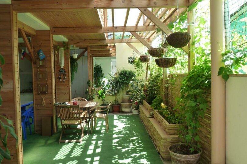 Частный  дом  на ул. Колхозной, Колхозная улица, 54 на 6 комнат - Фотография 8