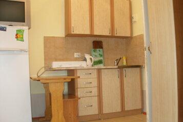 1-комн. квартира, 20 кв.м. на 2 человека, Маратовская улица, Гаспра - Фотография 2