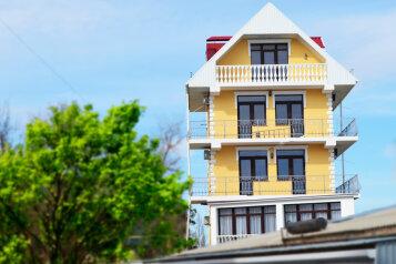 Гостевой дом, Черноморская набережная, 2В на 11 номеров - Фотография 2
