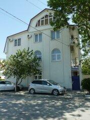 Гостевой дом, Колхозная улица на 8 номеров - Фотография 1