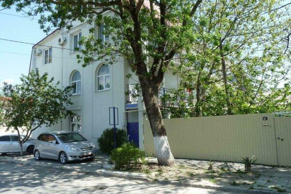Частный  дом  на ул. Колхозной