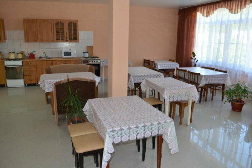 """Гостевой дом """"На Приморской 16"""", Приморская , 16 на 11 комнат - Фотография 50"""
