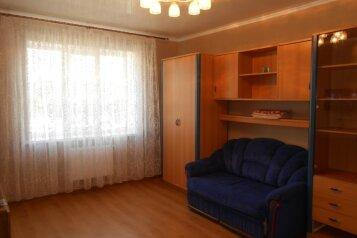 1-комн. квартира, 40 кв.м. на 4 человека, Гостенская улица, 14, Восточный округ, Белгород - Фотография 4