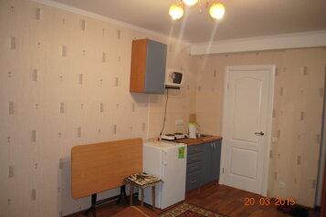 1-комн. квартира на 2 человека, улица Чехова, 31, Феодосия - Фотография 3