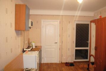 1-комн. квартира на 2 человека, улица Чехова, 31, Феодосия - Фотография 4