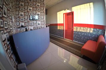 Отель, Советская на 7 номеров - Фотография 2