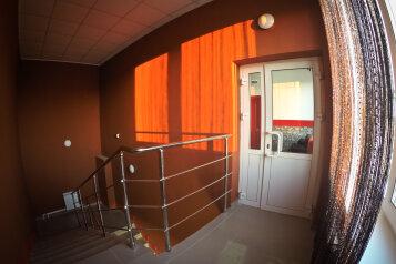 Отель, Советская на 7 номеров - Фотография 4