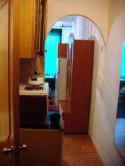 1-комн. квартира, 18 кв.м. на 2 человека, Ленинградский проспект, 28, Ленинский район, Кемерово - Фотография 3