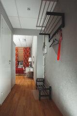 1-комн. квартира, 25 кв.м. на 2 человека, Суворовский проспект, Санкт-Петербург - Фотография 3