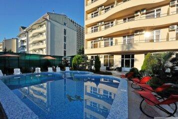 Отель, улица Ленина, 219А на 51 номер - Фотография 1