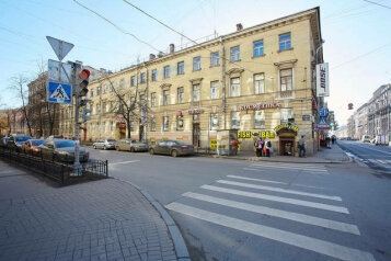 Мини-отель в квартире , Загородный проспект на 6 номеров - Фотография 1