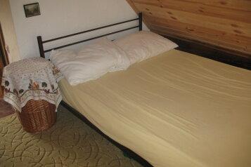 Бунгало (маленькие домики), 25 кв.м. на 5 человек, 1 спальня, Таллинская улица, 82, Лоо - Фотография 3