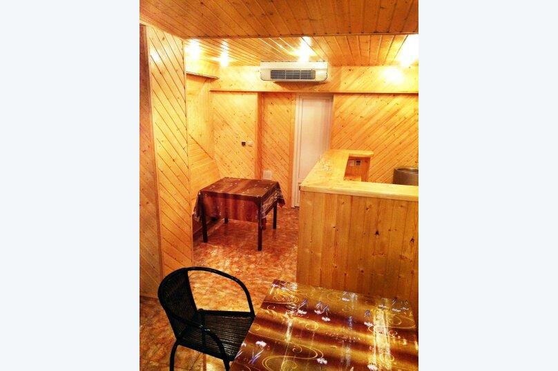 "Гостиница ""Иордан"", микрорайон Горизонт, 39 на 50 комнат - Фотография 5"