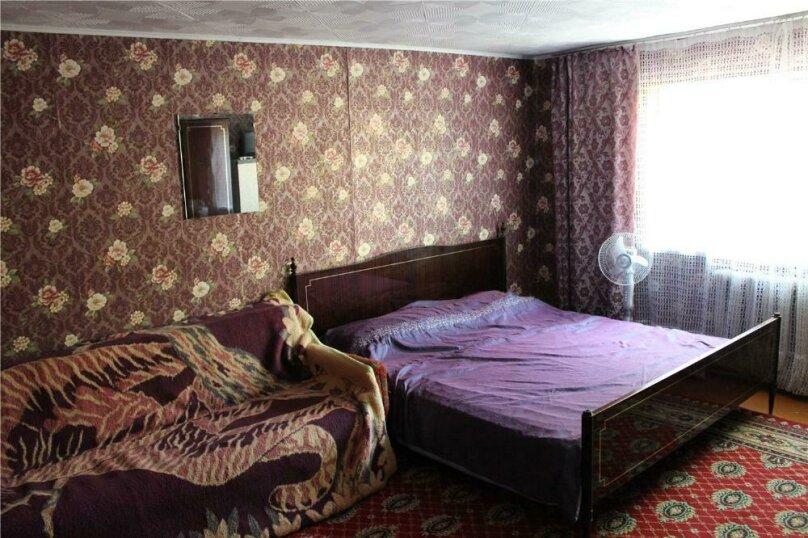 Комната на 3-4 спальных места, Рыбный переулок, 14, Севастополь - Фотография 3