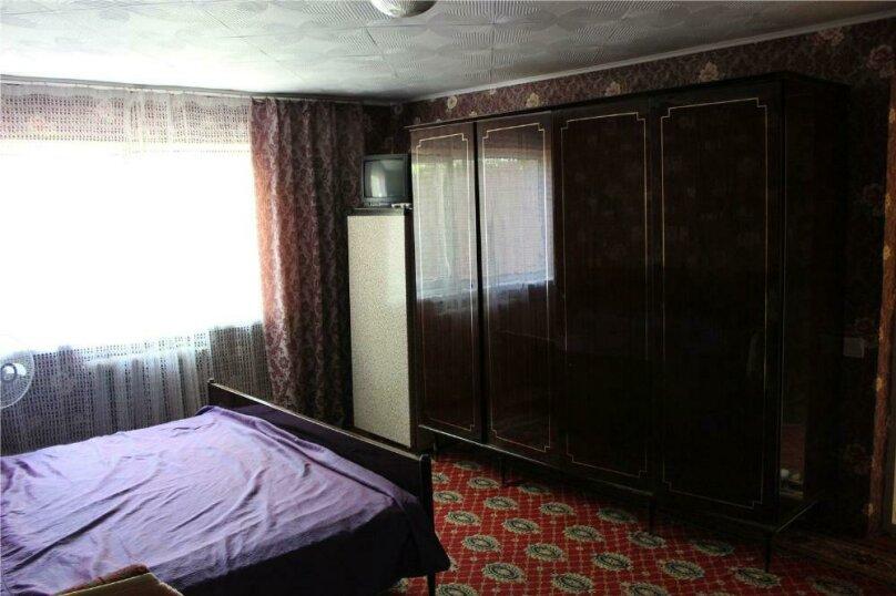 Комната на 3-4 спальных места, Рыбный переулок, 14, Севастополь - Фотография 4