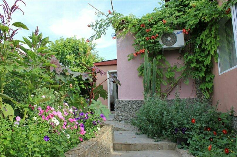 Комната на 3-4 спальных места, Рыбный переулок, 14, Севастополь - Фотография 6