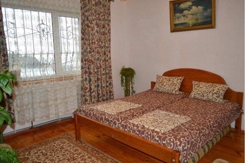 Дом в Ялте , 130 кв.м. на 11 человек, 3 спальни, улица Тимирязева, 18, Ялта - Фотография 3