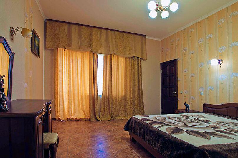 Дом в Казачьей бухте, Рубежная улица, 115 на 1 комнату - Фотография 30