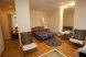 1-комн. квартира, 34 кв.м. на 4 человека, Шмитовский проезд, 13, Москва - Фотография 2