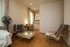 1-комн. квартира, 34 кв.м. на 4 человека, Шмитовский проезд, 13, Москва - Фотография 6