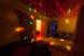 Люкс, 20км  Ростовского  шоссе, Прикубанский округ, Краснодар - Фотография 4