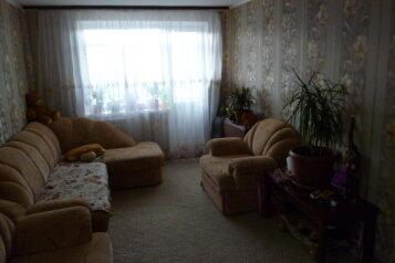 2-комн. квартира, 56 кв.м. на 7 человек, улица Севастопольская, 18, Саки - Фотография 2