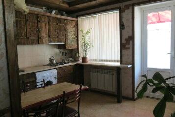 Дом на 6 человек, 1 спальня, улица Пушкина, Евпатория - Фотография 3