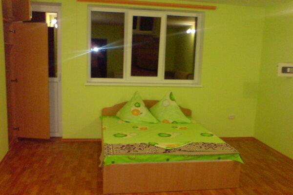 Мини-отель, Ялтинская улица, 28 на 4 номера - Фотография 1