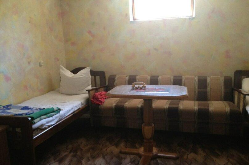 """Мини-отель """"Инжир"""", Заречная, 26 на 7 комнат - Фотография 12"""