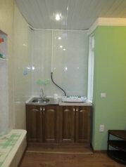 1-комн. квартира, 25 кв.м. на 4 человека, Красноармейская улица, центр, Кисловодск - Фотография 3