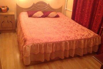 1-комн. квартира, 38 кв.м. на 3 человека, улица Плеханова, Ленинский район, Пенза - Фотография 1