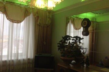 1-комн. квартира, 38 кв.м. на 3 человека, улица Плеханова, Ленинский район, Пенза - Фотография 3